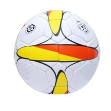 Synthetic Leather Pvc Soccer Ball