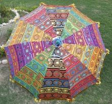 Decor Garden Umbrella
