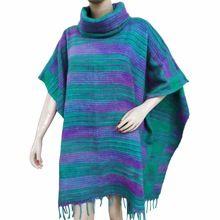 Wool Blend Jacket Winter