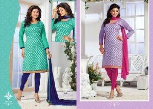 Salwar Kameez For Womens