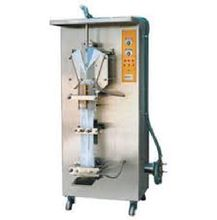 Cow Milk Packing Machine