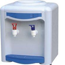 Filter Water Dispenser
