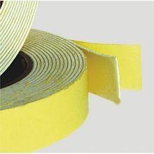 Foam Tape Roll