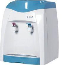 Plastic Body Water Dispenser
