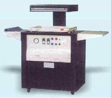 Skin Packing Machine
