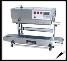 Solpack Potato Chips Packing Machine