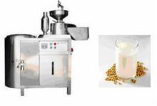 Solpack Soya Bean Milk Machine