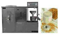 Solpack Soya Milk Tofu Making Machine