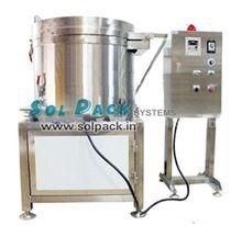 Vegetable Dehydrating Machine