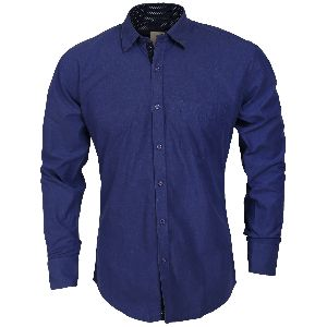 Valbone Man Formal Shirt