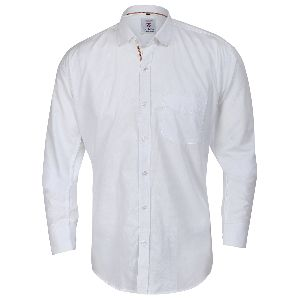 Valbone Men's Casual Shirt