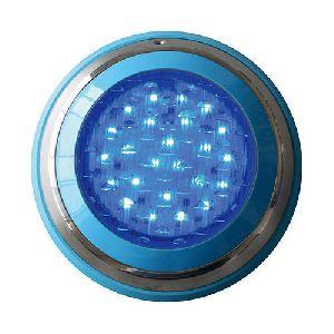 Led Swimming Pool Lights
