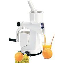 Fruit Juicer Regular Deluxe
