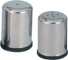 Stainless Steel Regular Salt