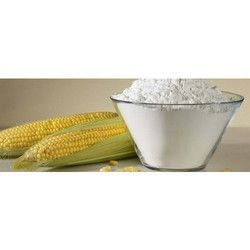 Maize Starch Food Powder