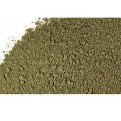 Pure Papaya Leaf Powder