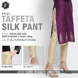 Designer Ladies Bottomwears