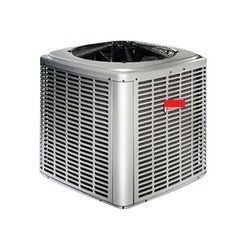 Centralized Air Conditioner