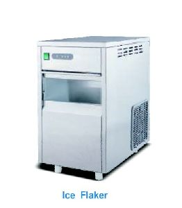 Ice Flaker Machine