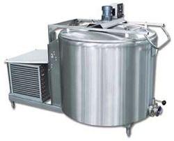 Milk Cooler