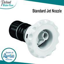 Standard Jet Nozzle
