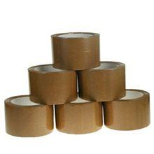 Reliable Bopp Adhesive Tape