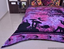 Fairy Land Doona Cover
