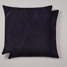 Velvet Throw Sofa Cushion Couch Pillow Cover