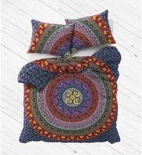 Bedding Bedspread Duvet Quilt Cover