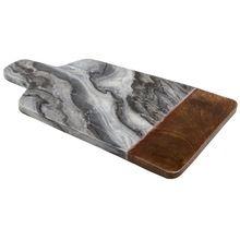 Veg Cutting Board