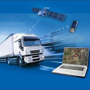 No.1 Gps Vehicle Tracking System