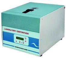Medium High Lab Centrifuge