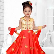 Children Kids  Clothing Salwar Kameez