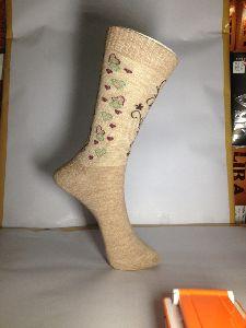 Ladies Warm Socks
