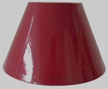 Cotton Fabric Lamp Shade