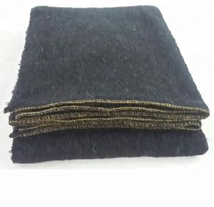 Thick And Warm Military Blankets