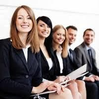 Staff Recruitment Services
