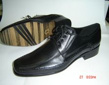 Formal Dress Leather Shoes