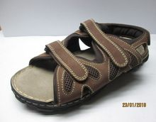 Rubber Summer Comfort Slippers