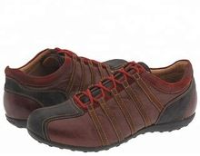 Winter Comfort Athletic Shoes