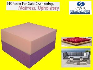 Sofa-Sets PU Foam