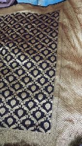 Banarasi Wedding Silk Dupatta