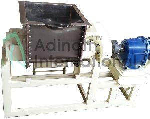 Chewing Gum Making Machine