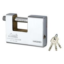 Shackle Suppliers, Manufacturers & Exporters UAE