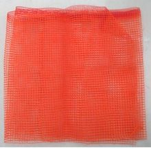 Hdpe Construction Scaffolding Safety Net