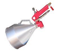 Hvlp And Lvlp Paint Spray Gun