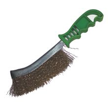 Industrial Hand Wire Brush