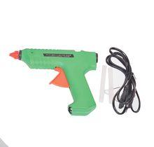 Industrial Hot Melt Adhesive Glue Gun