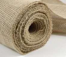 Jute Fabrics Hessian Cloth
