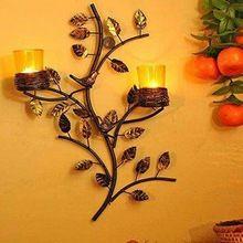 Candle Tea Light Votive Holder